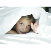 Baba / Gyerek ágyneműk